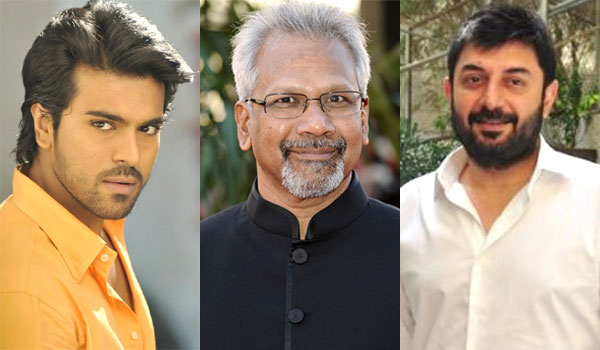 Ramcharan,-Aravindswamy-in-Maniratnam-film