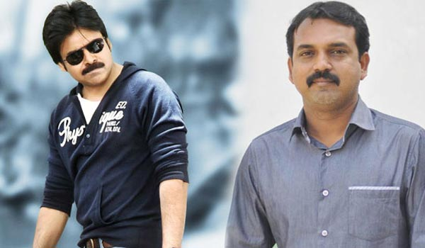 koratala-siva-to-direct-pawankalyan-next-movie