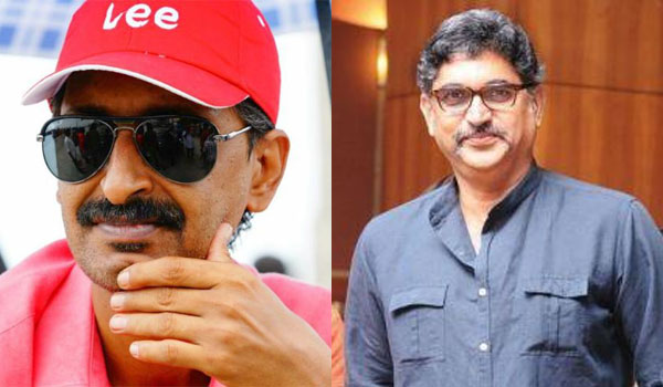 Revathis-ex-husband-Suresh-Menon-death-hoax:-Actor-clarifies-ace-director-is-not-dead