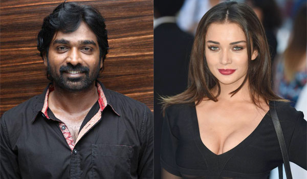 Amy-Jackson-to-pair-with-Vijaysethupathi