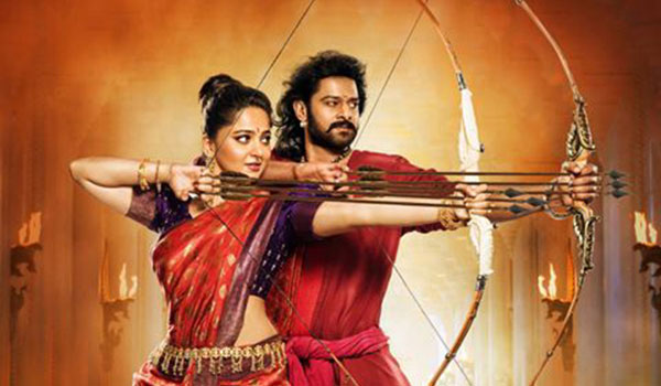 Thenandal-films-bags-Bahubali-2-rights-in-chennai,-chengalpat-area