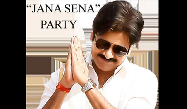 pawankalyan-political-party-crossed-3-years