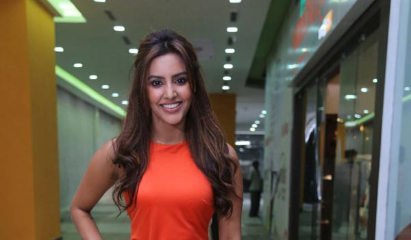 priya-anand--to-be-the-top-heroine-in-kannada-cine-industry