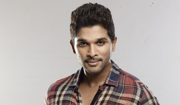 allu-arjun-does-not-to-clash-with-pawan-kalyan