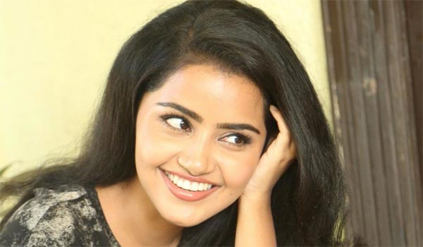 ram-to-act-with-anupama--in-his-next-movie