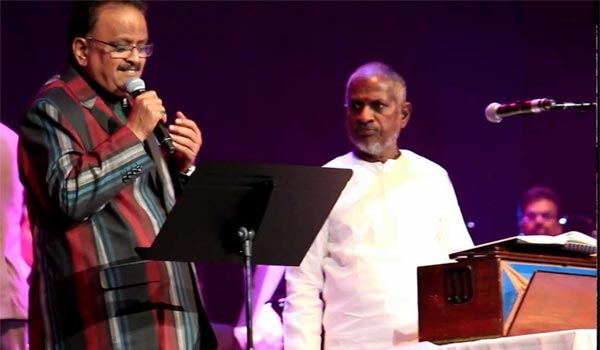 illaiyaraja-sent-notice-to-spb-to-stop-sing-his-songs-in-stage