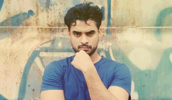 appologies-to-all-his-fans-tovino-thomas
