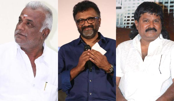 Producers-Council-Election---Three-teams-to-union-in-single-team-to-defeat-Vishal
