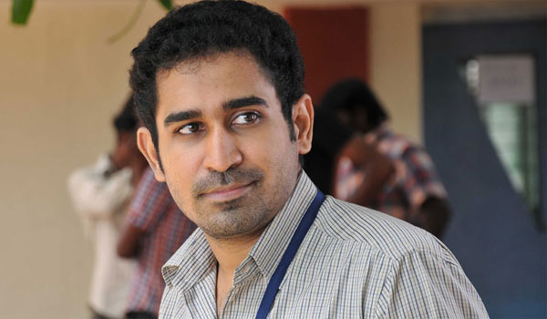 Vijay-Antony-films-needs-actors-who-are-well-known-in-two-languages