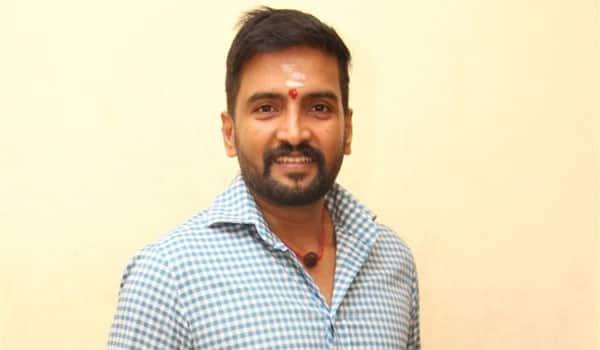 Santhanam-turn-as-sentiment-hero