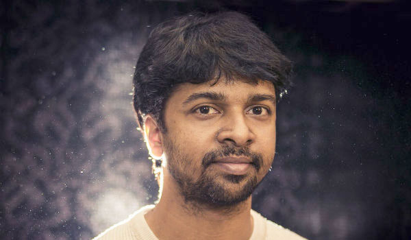 Ilayaraja-did-right-says-Madhankarky