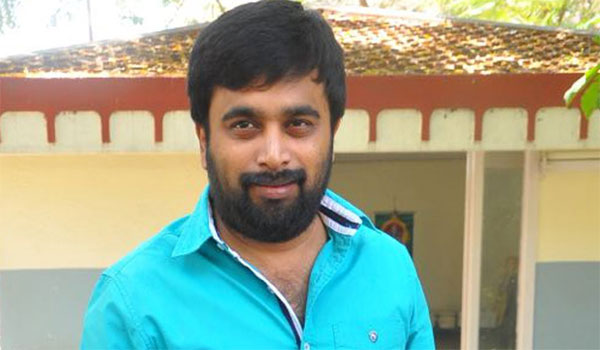 Three-heroines-in-Sasikumar-film