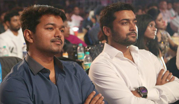Vijay-thanks-to-Suriya