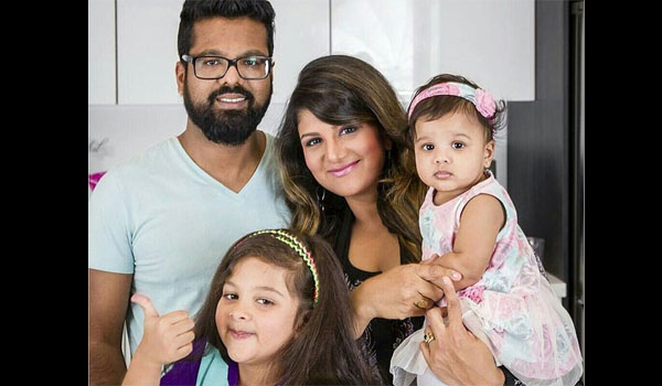 Court-advice-rambha-to-compramise-with-her-husband