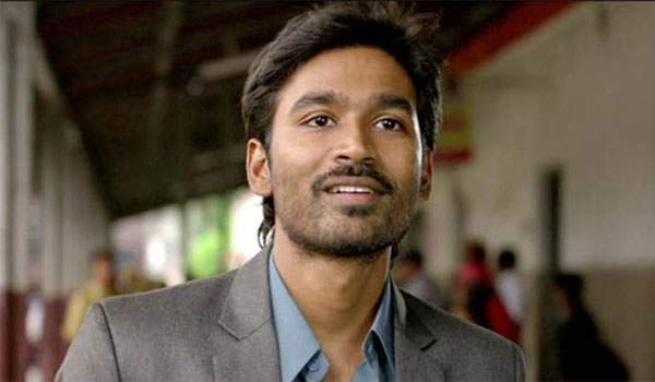 Dhanush-case---Identity-changed,-report-submitted-to-court