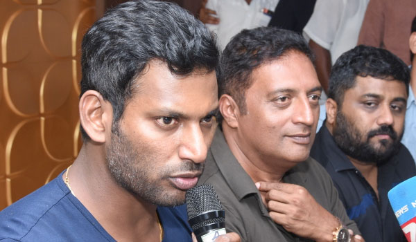 If-any-one-deception-cinema-i-will-punish-him-says-Vishal