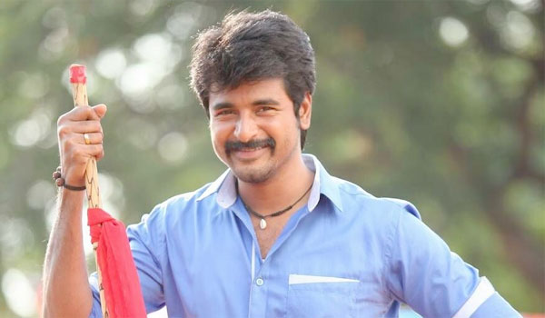 Sivakarthikeyan-movie-in-small-budget