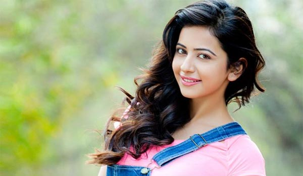 i-will-not-do-glamour-role-anymore-says-rakul-preet-sigh