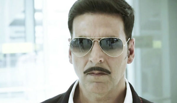 Women-are-best-spies-in-the-world-says-Akshay-kumar