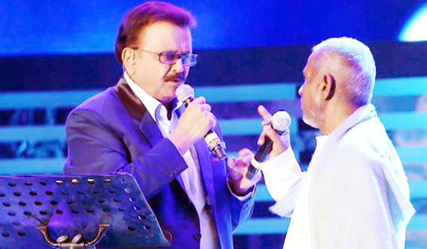 Why-clash-between-Ilayaraja-and-SPB