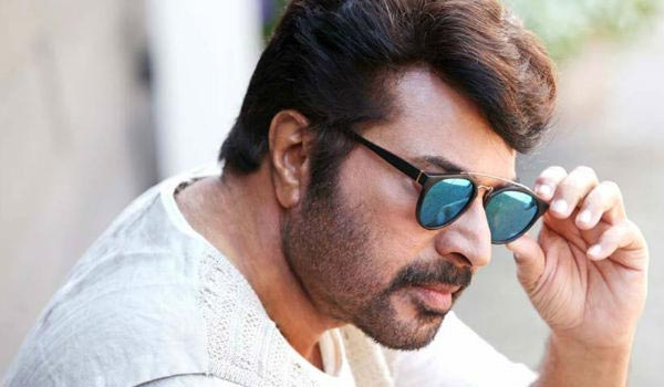 mammootty-beats-record-of-rajinikanth-movie-in-Kerala