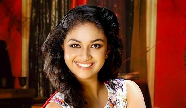 keerthisuresh-to-take-next-step-in-her-movie-career