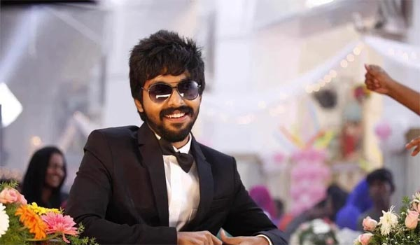 gvprakash-to-take-up-his-new-movie-projects-kuppathu-raja