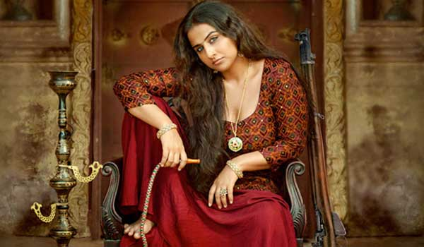 No-Abuses-Please---Censor-Board-Demands-12-Major-Cuts-In-Vidya-Balan-Begum-Jaan