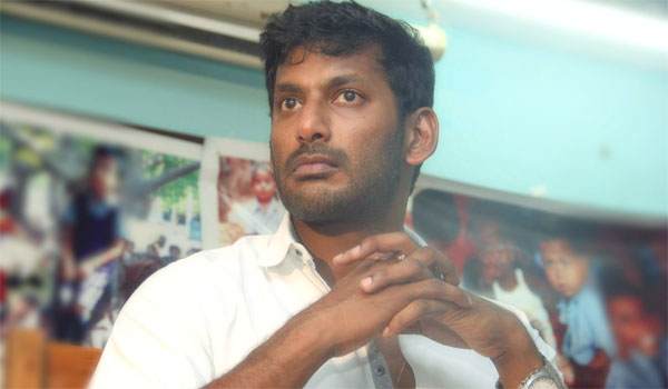 Challenges-in-front-of-Vishal-in-Producer-council