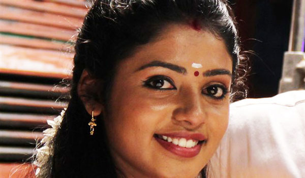 One-more-actress-amala-in-tamilcinema