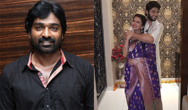Vijay-Sethupathi-going-to-bollywood
