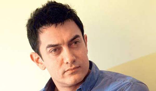 i-am-not-going-to-release-the-movie-dangal-in-pakistan-says-amirkhan