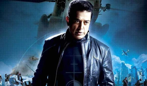 kamal-is-to-direct-vishwaroopam-2-fast-in-hollywood