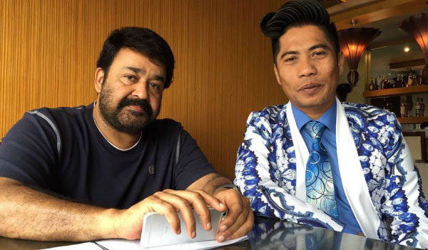 Peter-Hein-gets-first-national-award-for-stunt
