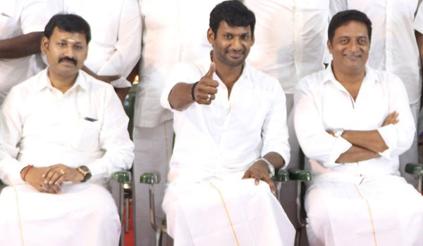 Theatre-owners,-Farmers-oppose-to-Vishal-announcement-of-Rs.1-from-each-cinema-ticket