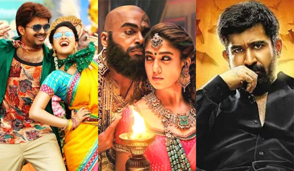 Tamil-New-year-competition-in-Television-also