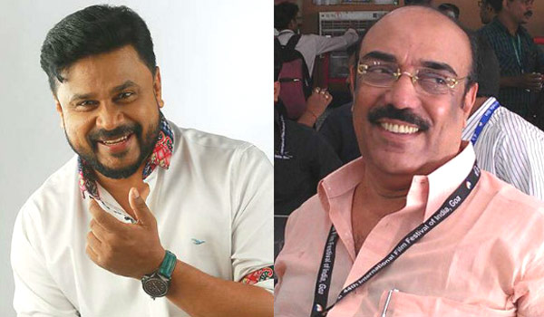 Dileep-slams-Liberty-Basheer