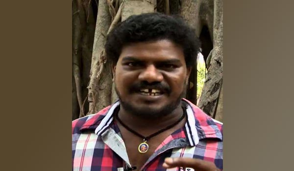 arya-is-my-relation-says-aadukalam-murugadoss