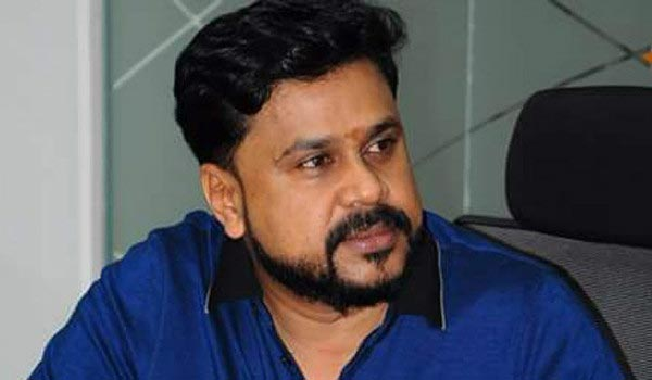 actor-dileep-explains-the--reason-behind-the-accident