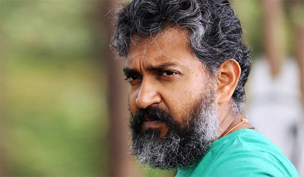 why-to-talk-the-old-problem-now--question-raised-by-ssrajamouli
