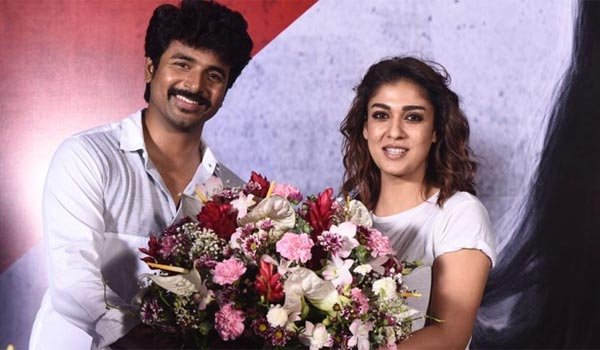 nayanthara-made-sivakarthikeyan-dream-come-true