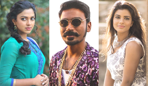 Dhanush-Vadachennai-:-Amala-paul-out,-Aishwarya-in