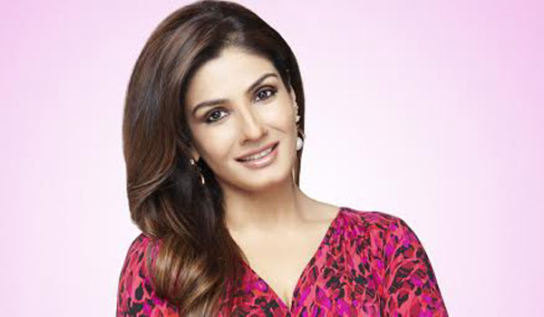There-should-be-a-change-in-the-our-law-system---Raveena-Tandon