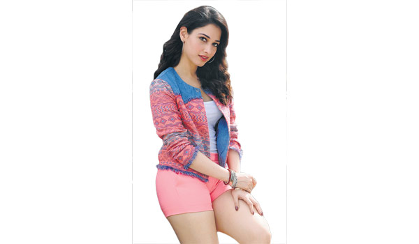 Baahubali-is-gift-for-me-says-Tamanna