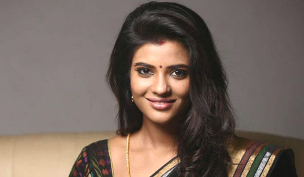 Kakka-Muttai-give-opportunity-to-act-in-Vada-Chennai-says-Aishwarya-Rajesh