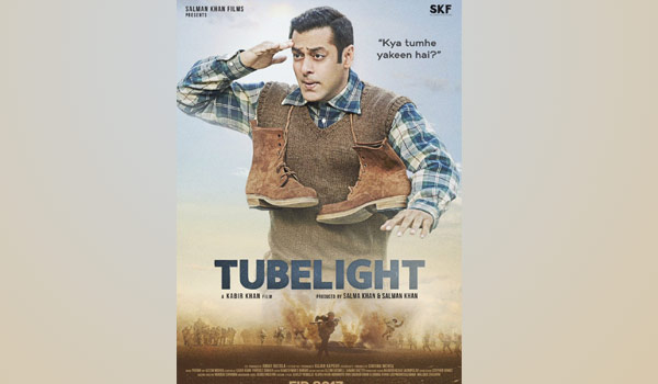 Salman-Khan-tweeted-the-first-look-poster-of-Tubelight