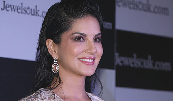 Government-decides-what-is-suitable-for-the-citizens-says-Sunny-Leone