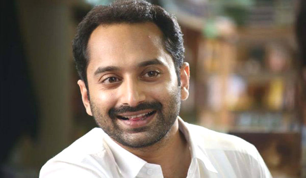 Assistant-director-got-callsheet-from-fahad-fazil