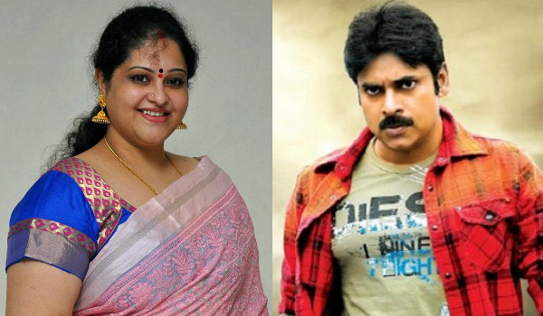 Why-actress-Mantra-met-Pawan-kalyan