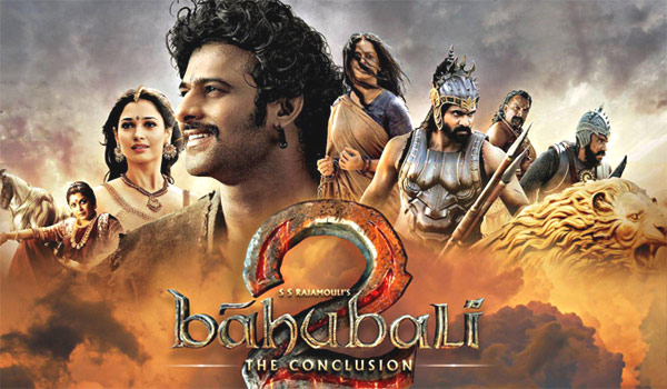 What-is-real-problem-behind-Baahubali-2-in-Karanatak